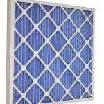 clean-air-conditioning-filters