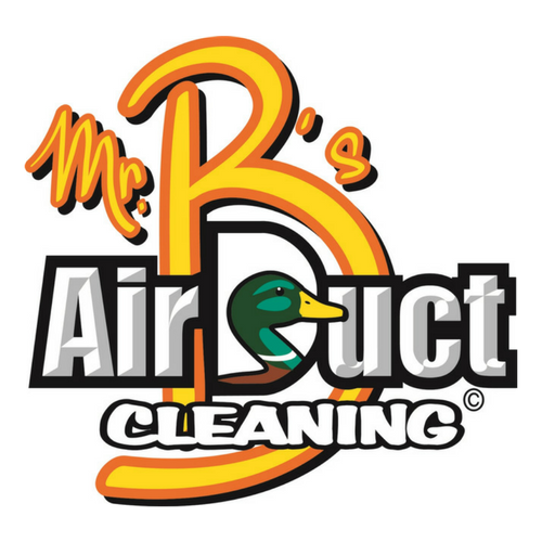 Mr. B's Air Duct Cleaning Serving Nashville Area